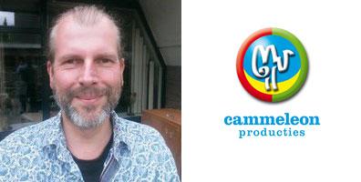 Willem Cammel