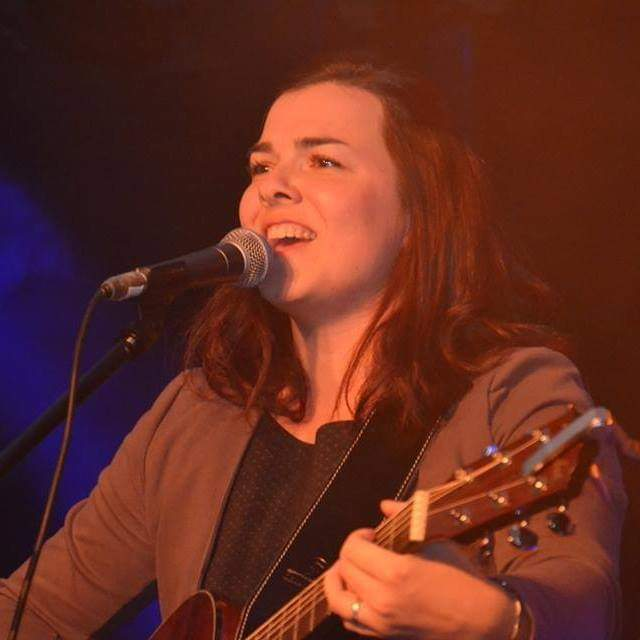 Leanne Kappen