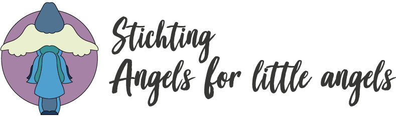 Angels for Little Angels
